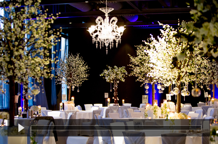 Wedding Planning Experienced Wedding Planners Big Event Group
