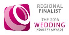 weddingawards_badges_regionalfinalist_3a